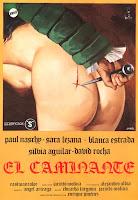 El Caminante - 1979