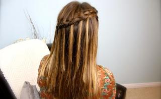 Peinados Originales, Diferentes Eventos