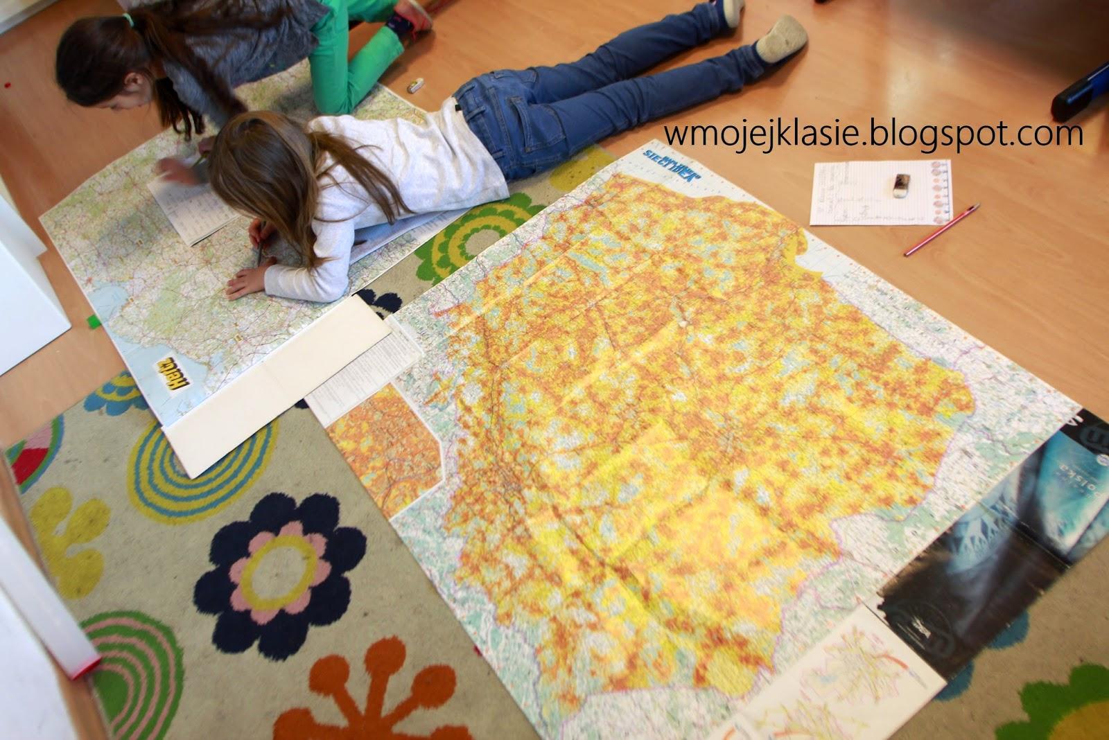 http://wmojejklasie.blogspot.com/2014/11/edukacja-jezykowa-na-mapie.html