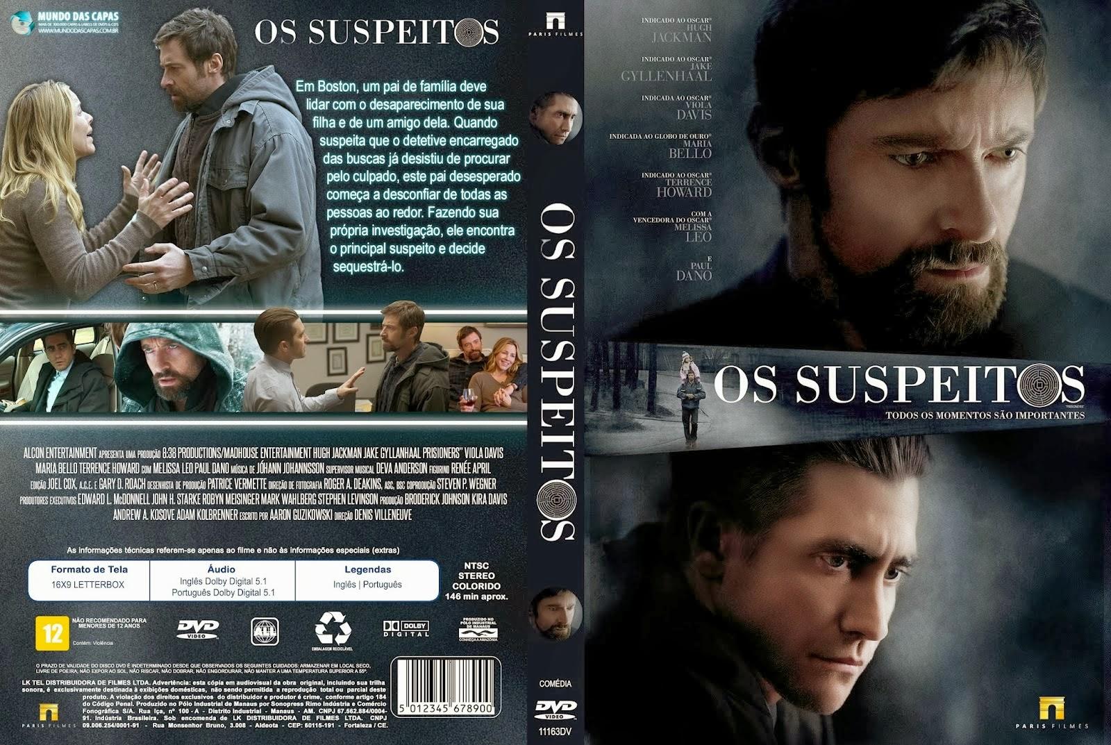 Filme Resgate De Uma Vida for arquivos filme - página 41 de 223 - xandao download™