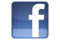 Bloggen på Facebook