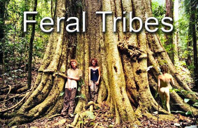 http://3.bp.blogspot.com/-h4ArRNv5jzE/VMTKAj9lKGI/AAAAAAAAARE/3O8fmoTEzeY/s1600/~Feral-Tribes.jpg