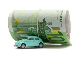 αλλαγές στη φορολογία των αυτοκινήτων