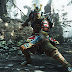 For Honor - Samurai Warrior Spotlight