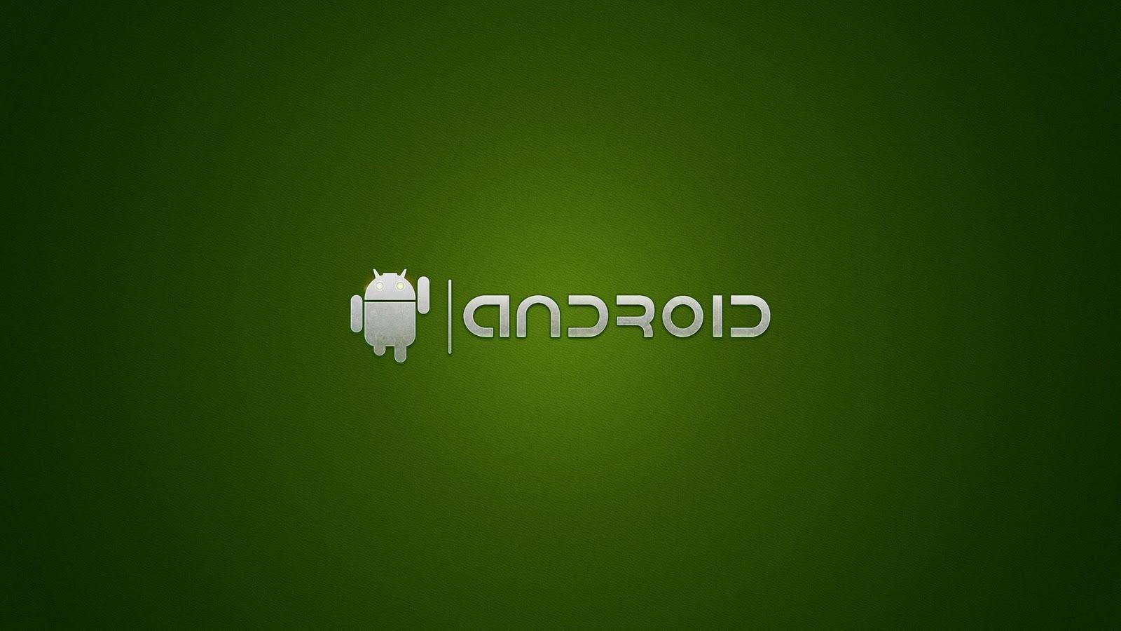 http://3.bp.blogspot.com/-h4D6JO8cDFI/TsUvcpIy33I/AAAAAAAAA7w/WdwQqHMfpnE/s1600/android_wallpaper-HD.jpg