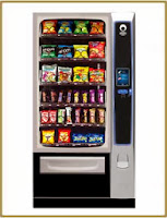 http://kencovending.co.uk/vending-machine-hire-rent-sale.html