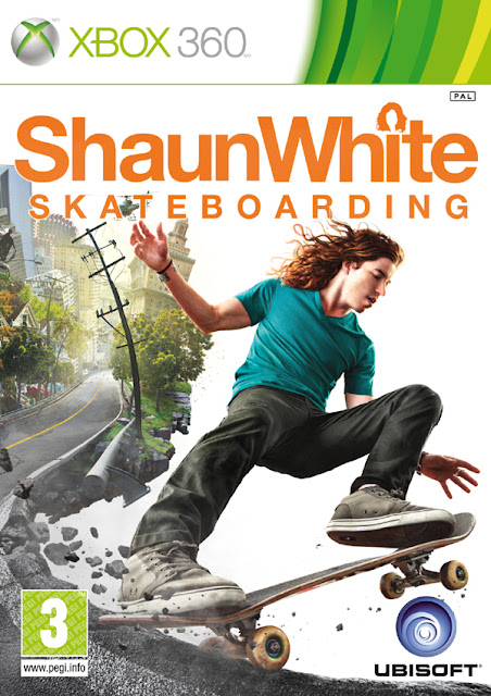 Shaun-White-Skateboarding-Download-Cover-Free-Game