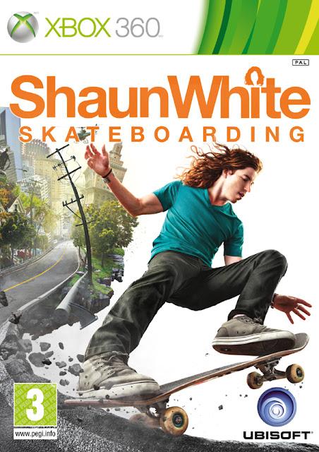 Shaun-White-Skateboarding-Download-Cover-Free-Game