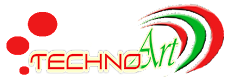 Techno Art Indonesia