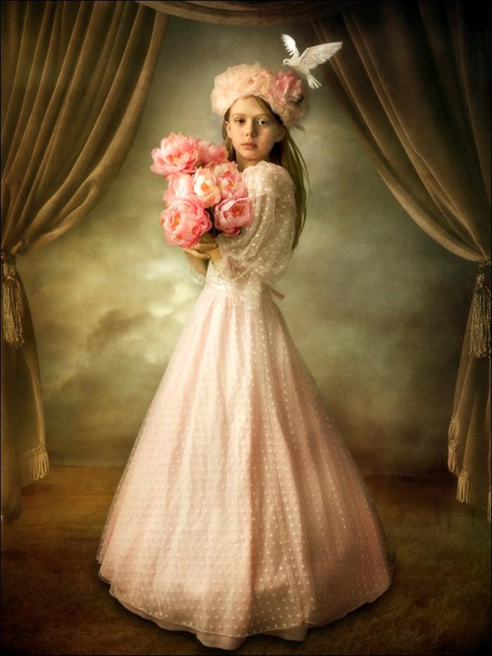أروع لوحات تجسيد لجمال المرأه !! romantic-photos12.jpg