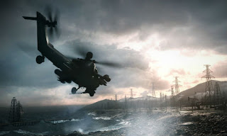 Battlefield 4 full version