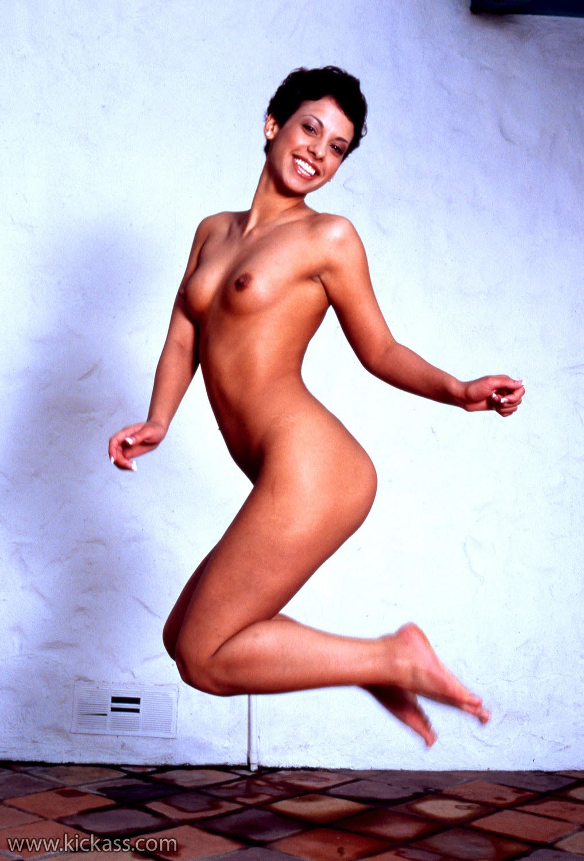 nude art sex gif