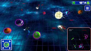 Relativity Wars v1.5