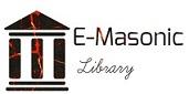 E-masonic