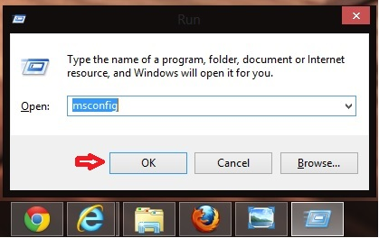 Computers and others how to solve windows script host error in image showing run dialog ccuart Image collections