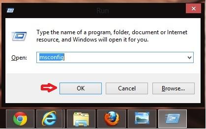 Windows script host ошибка 80070002 - 34e