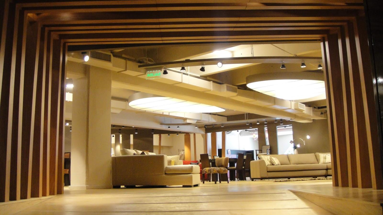 Muebles de cocina buenos aires design ideas for Muebles de oficina modernos buenos aires