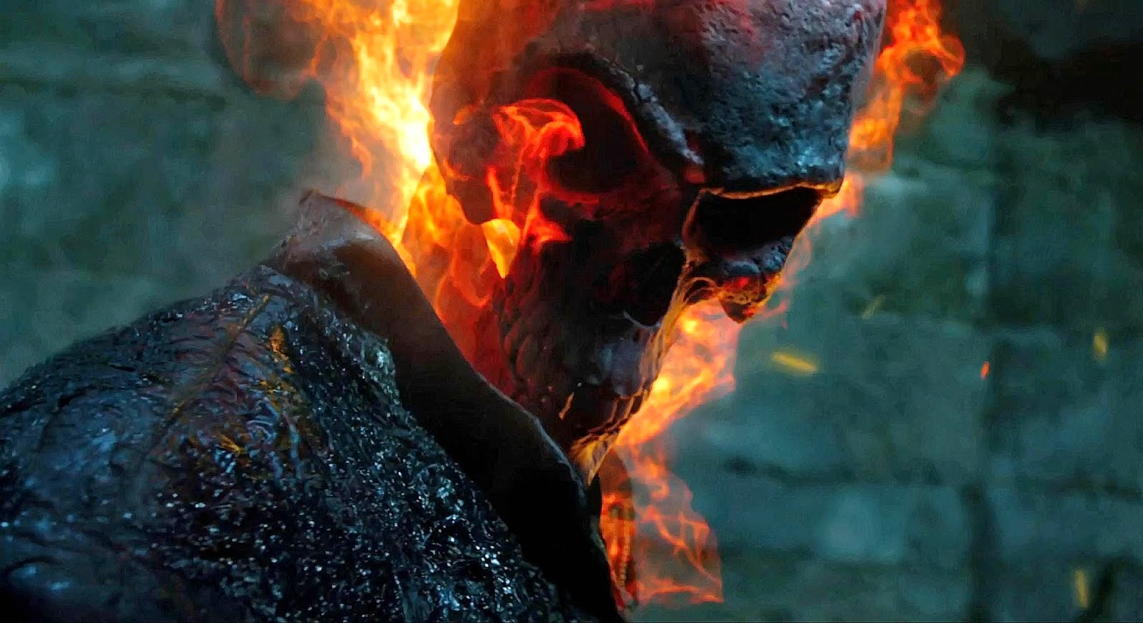 ghost rider wallpaper download | free | download