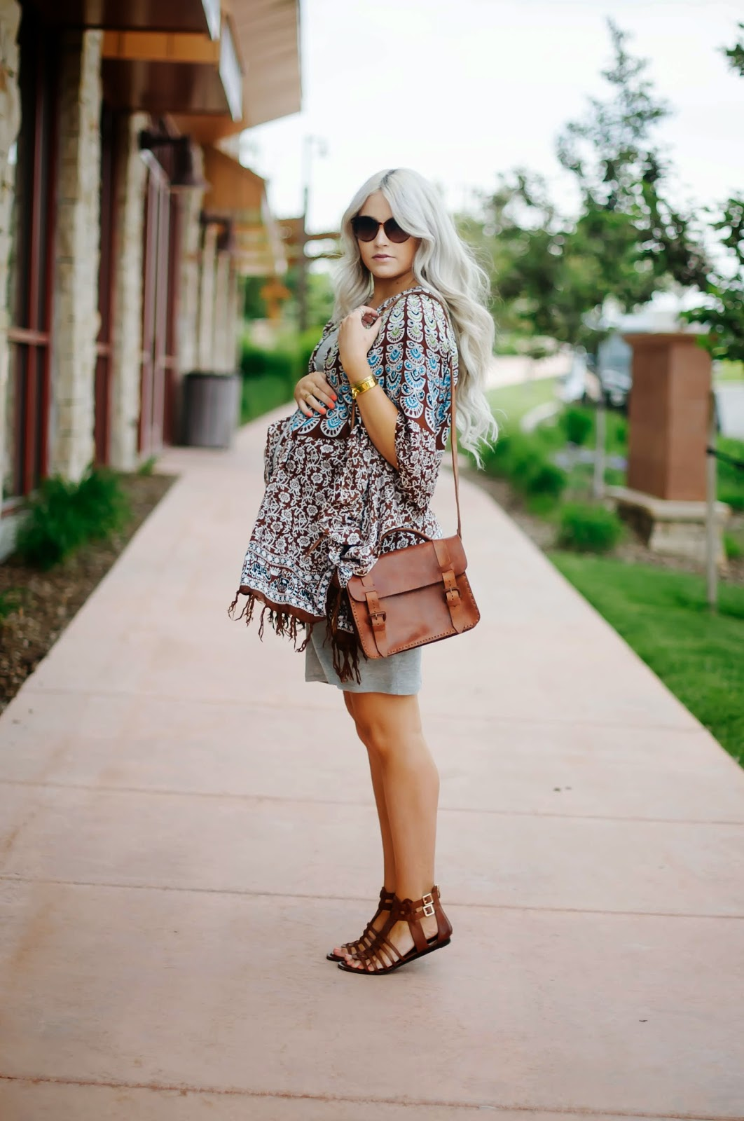 Cara Loren Page 22 Fashion Beauty Bloggers Forums The