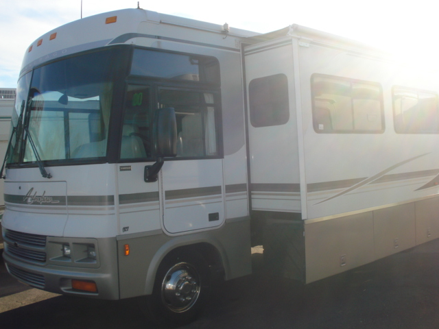 Popular Coachmen Rv Rvs For Sale In Arizona