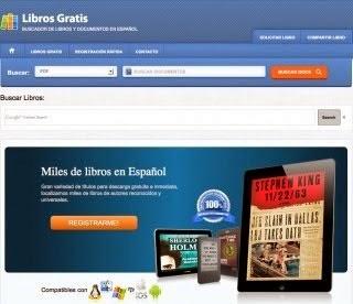 ANÁLISIS DE LA REALIDAD: 20 mejores sitios donde descargar