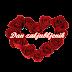 Dan zaljubljenih #1: Ideje za poklon (za dečka) ♥