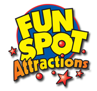 Fun Spot Action Park Reveals Plans for Its Future