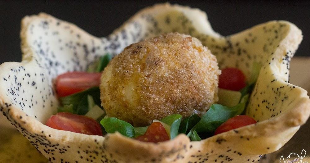 Dans la cuisine de charlottine semaine sp cial p ques for Beurre en special cette semaine