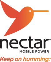 Nectar - Portable Mobile Power Lilliputian Systems
