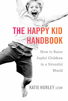 http://discover.halifaxpubliclibraries.ca/?q=title:happy kid handbook