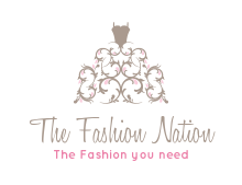 THE FASHION NATION