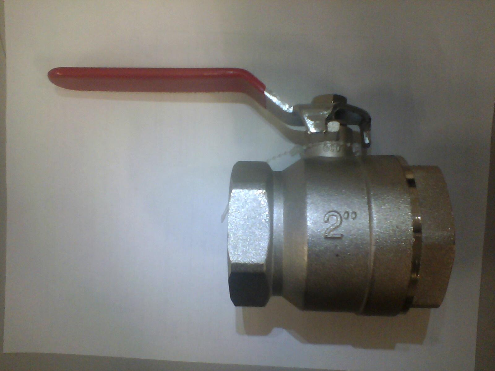 Plomeria y mantenimiento valvulas y llaves for Llaves para lavabo antiguas