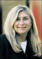 Picture of Debra hill