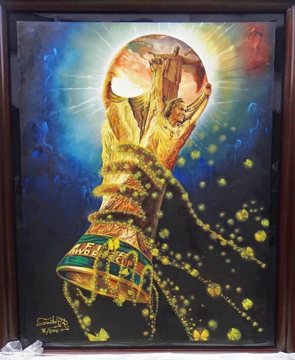 Deporte-hecho-Arte-Siauchó-P-Pinta-grandes-mundo