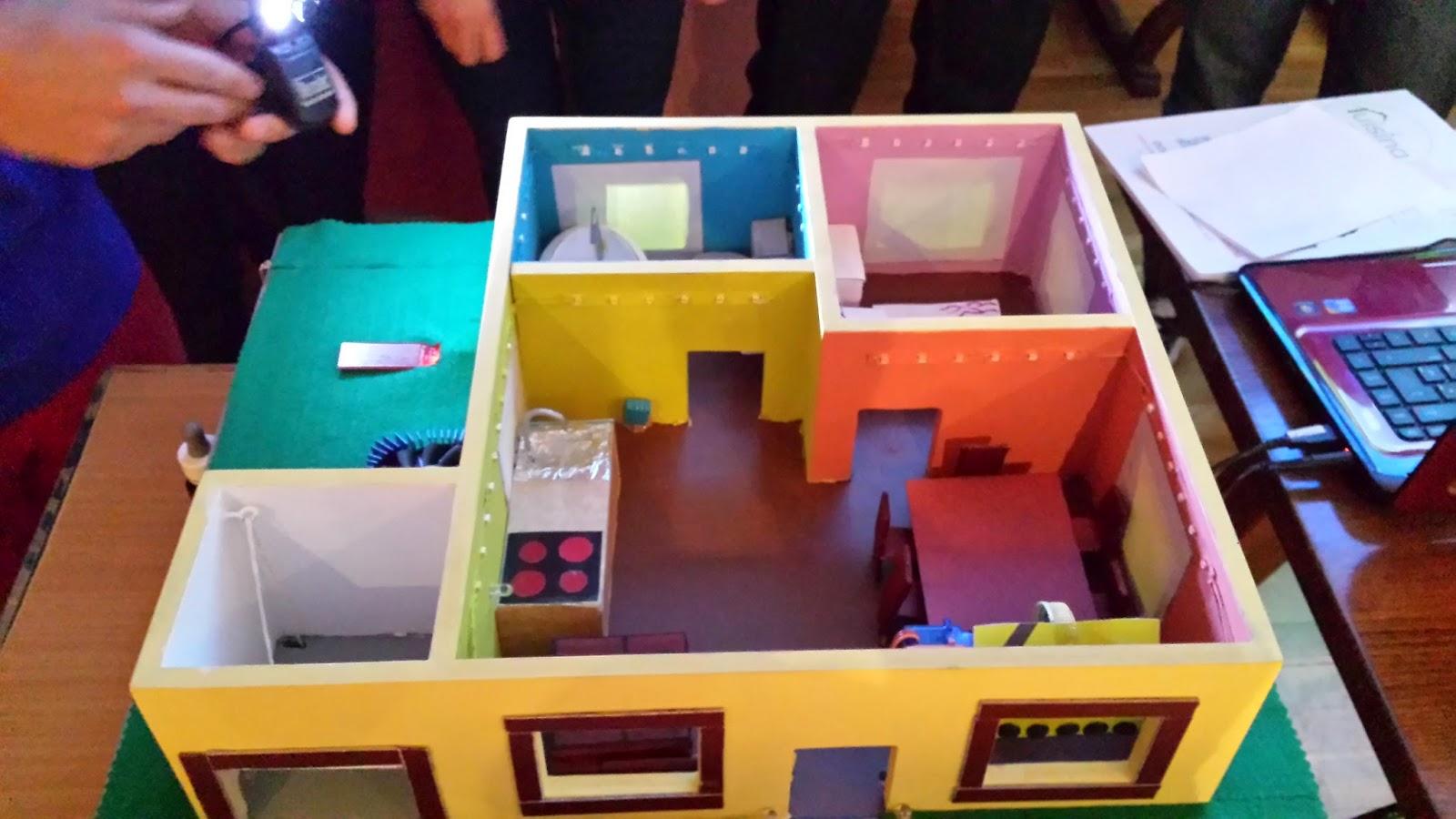 Como hacer maqueta de dormitorio mejor conjunto de frases - Proyectos para construir una casa ...