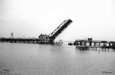 Image result for Causeway bridge long beach island Nj