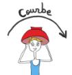 Bravo aux participants du CourbeBucketChallenge !