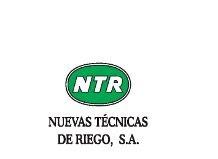 patrocinador-TECNICA DE RIEGO
