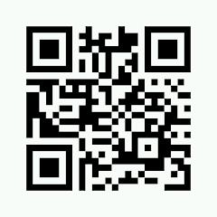 BBM Barcode
