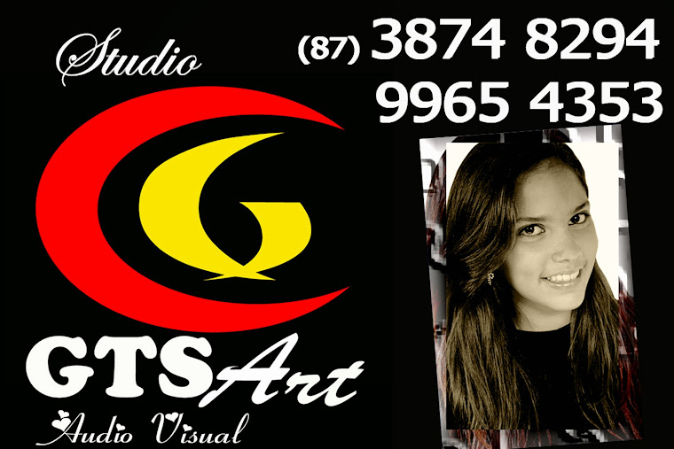 GTS ART -