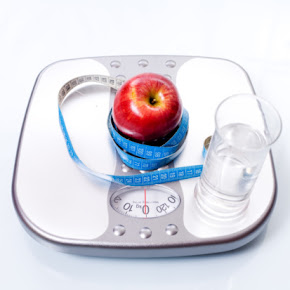 Your weight management