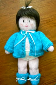 http://www.ravelry.com/patterns/library/amy-doll