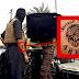 Confirmado EE.UU., España y demás países europeos financiaron al ISIS