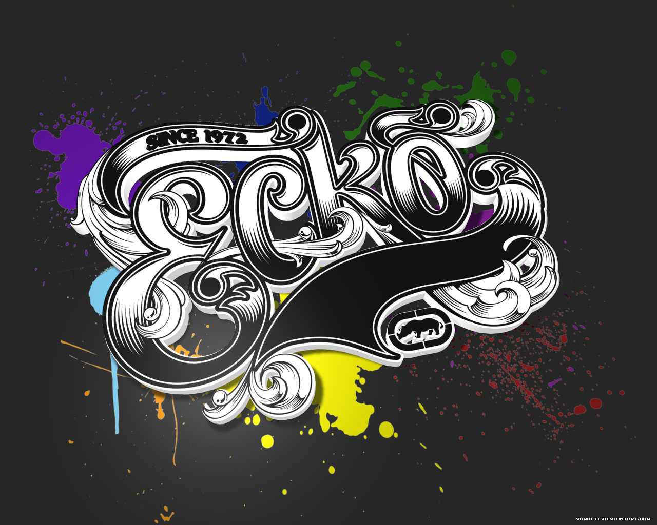 http://3.bp.blogspot.com/-h4bOx1rKXUo/T2vdsFumwrI/AAAAAAAAAB4/vgC2RvYlrtY/s1600/Ecko_Unltd_Tattoo_8_WP_by_Vancete.png