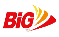 Promo Big TV Terbaru Bulan April 2014