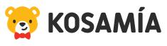 Kosamía