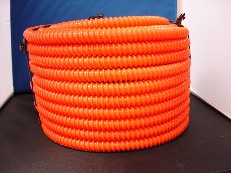 This is not your grandfather 39 s flexible pvc for Copper vs plastic pipes