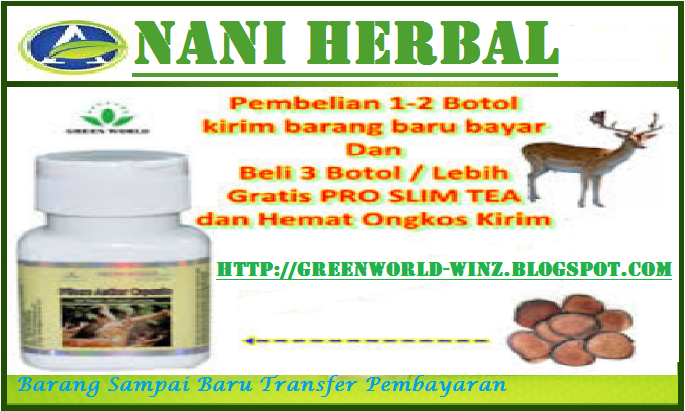 http://greenworld-winz.blogspot.com/2015/10/obat-herbal-penyubur-sperma.html