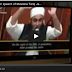 Very Beautiful 2 min speech of Maulana Tariq Jameel Sahb about Toobha