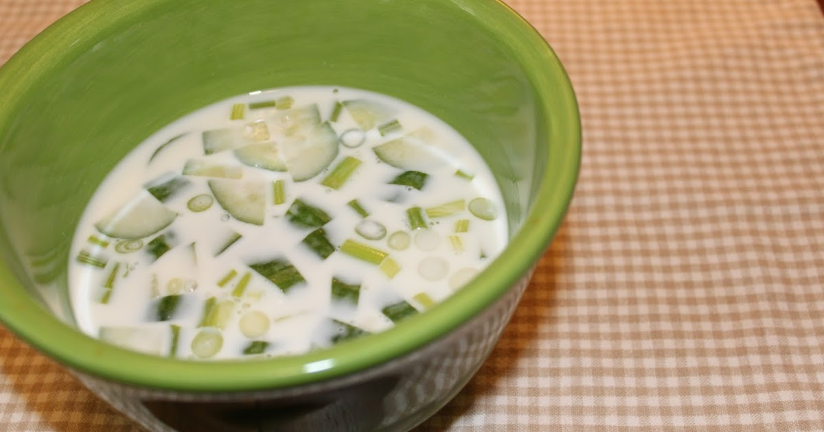... buttermilk dressing cucumber soup cucumber soup honeydew cucumber soup